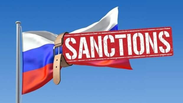 Посол России в США назвал печальным заявление о подготовке новых антироссийских санкций