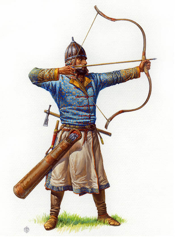alanian-archer-8