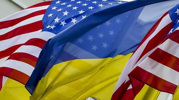 «Разменяют Украину»: Вышинский поведал о главном козыре в руках Вашингтона