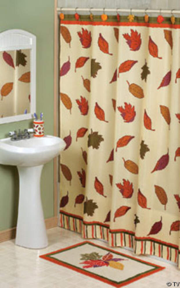fall-in-home20