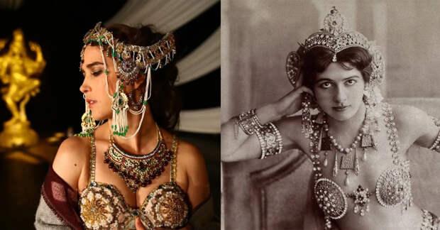 Не справились: 11 актрис, которых критикуют за роли известных женщин