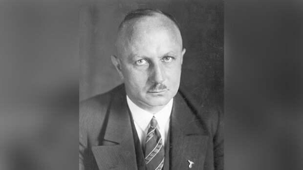 22  сентября  1943  года  был  ликвидирован  гауляйтер  Белоруссии