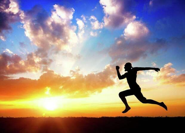 51 факт, доказывающий наличие суперспособностей у человека