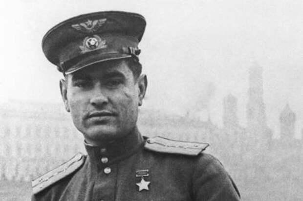 Алексей Маресьев: что стало после войны с легендарным советским лётчиком