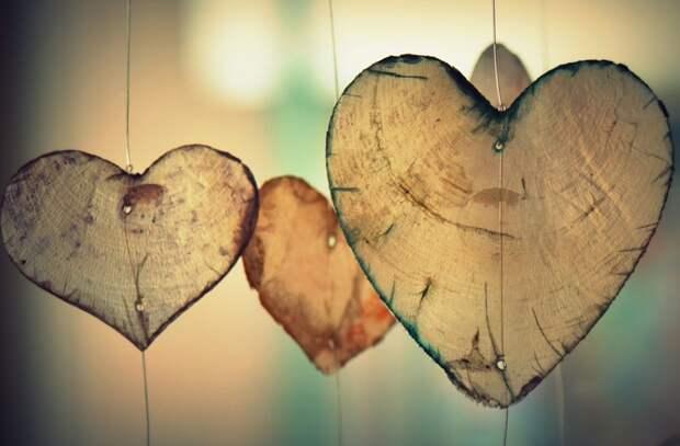 Большинству читателей газеты «Лефортово» не хватает любви для полного счастья