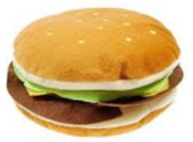 идеальный сэндвич