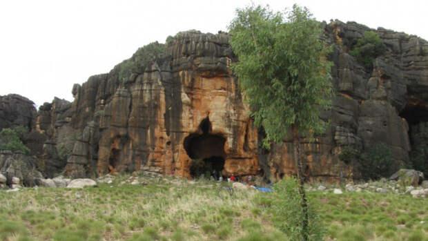 Археологи обнаружили одни из древнейших костяных орудий народов Австралии