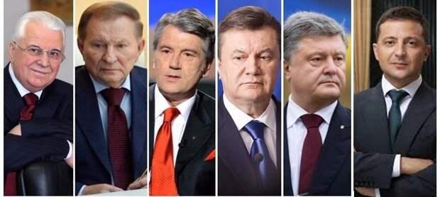 Владимир Олейник: Мы все в одной лодке. И мы теряем Украину