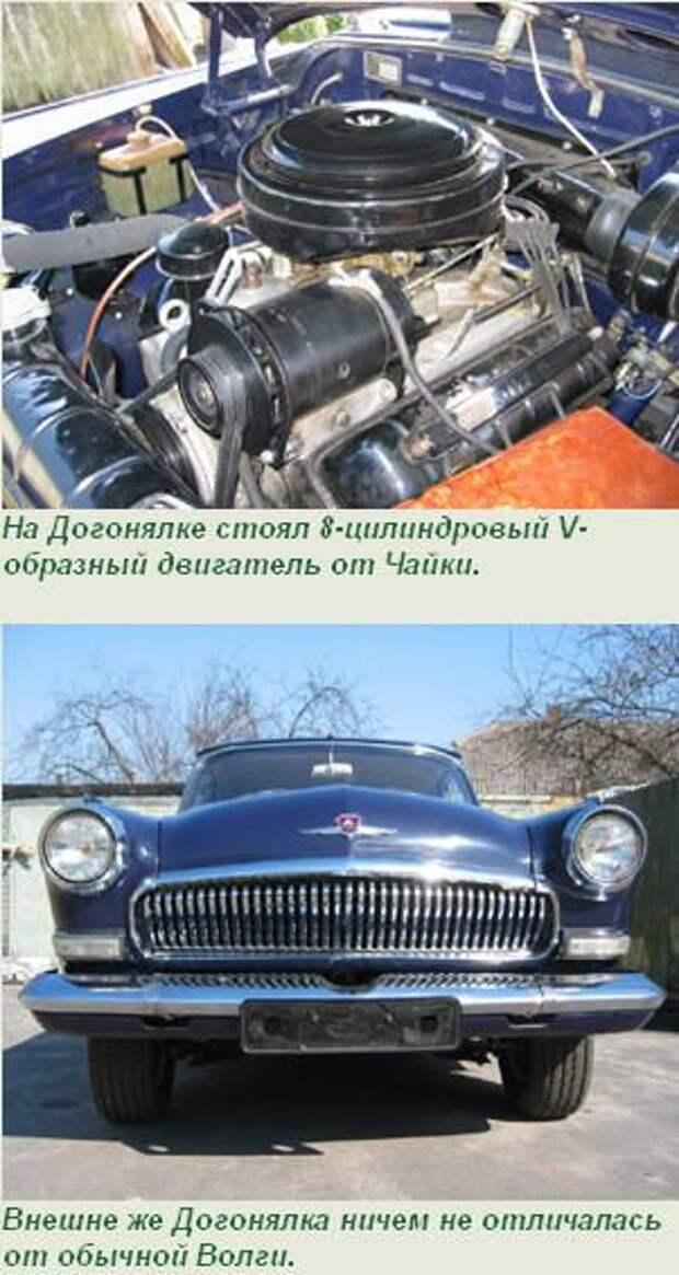 история автомобиля, русский автомобиль, севетский автомобиль