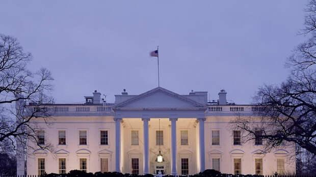 Вашингтон хочет стабилизировать отношения с Москвой