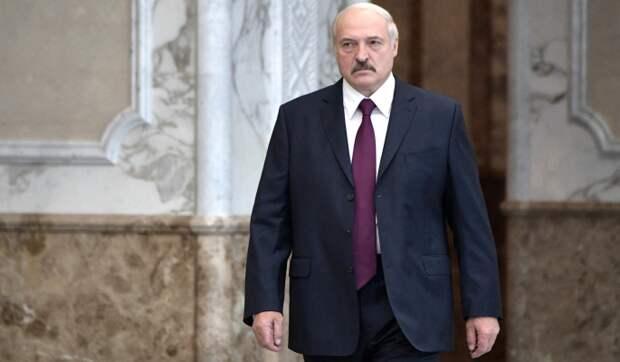 Приближенный к Кремлю источник: После встречи с Лавровым Лукашенко повернется к Западу