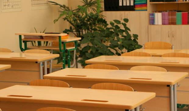 Мэрия Омска готова заплатить 9млн рублей запроект школы у«Серебряного берега»