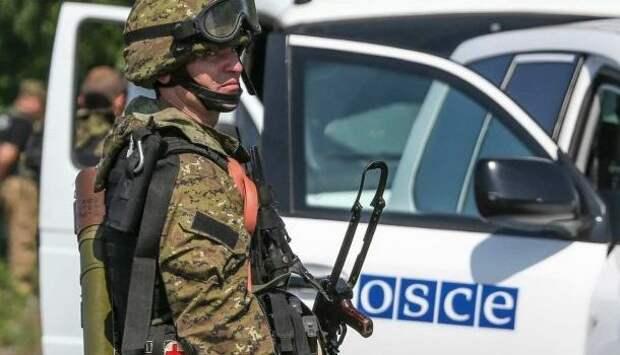 ВОБСЕ поддержали Россию вконфликте сСоветом Европы | Продолжение проекта «Русская Весна»