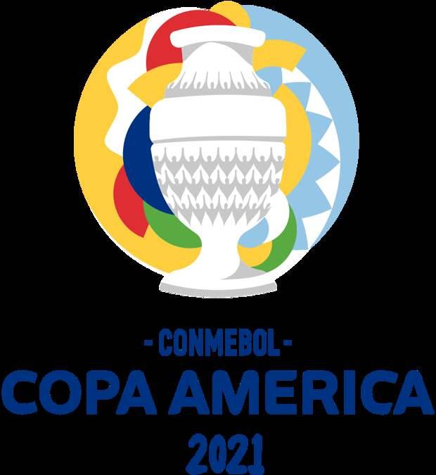 Впереди - Аргентина и Бразилия. А кто бы сомневался? Но даже в споре соперников такого калибра сегодняшняя мощь пентакампеонов впечатляет