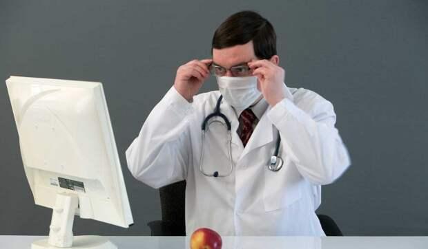 Эксперт об ажиотажном спросе на лекарства от COVID-19 в России: Только вредят здоровью