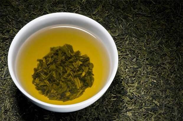 Учёные рассказали, какой чай предотвращает развитие рака и ожирения