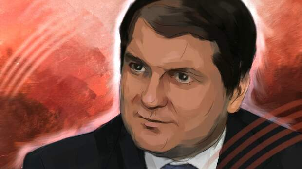 Политолог Корнилов: Европа противоречит сама себе в поисках виновного в газовом кризисе