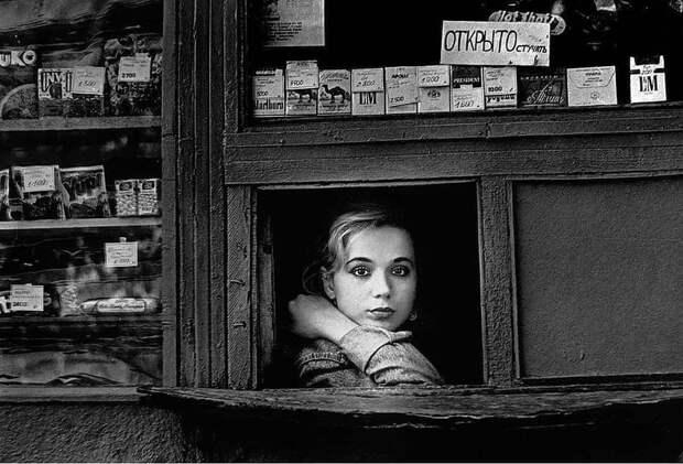 25 редких архивных снимков которые даже современному поколению будет интересно посмотреть