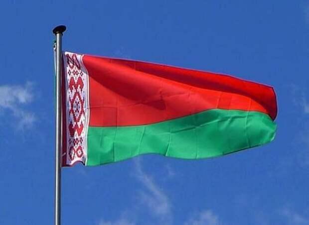 Обвиняемые в попытке госпереворота в Белоруссии признали вину