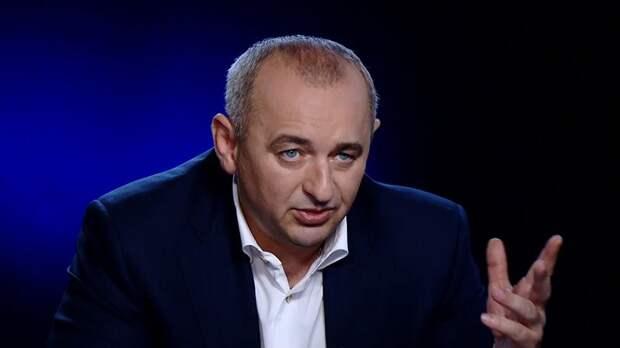 """""""Мы бы давно сняли на видео российскую армию в Донбассе, но мешает спутник"""""""