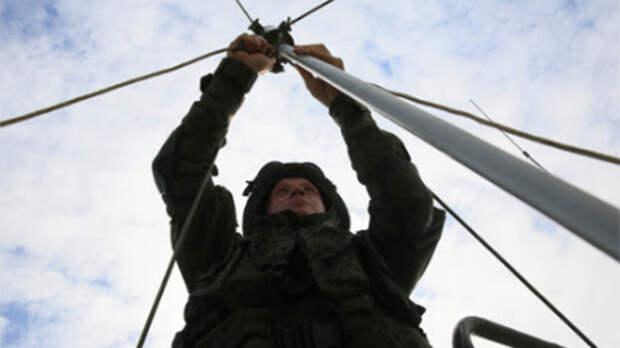 Войсковая часть хочет засудить энергокомпанию изРостова