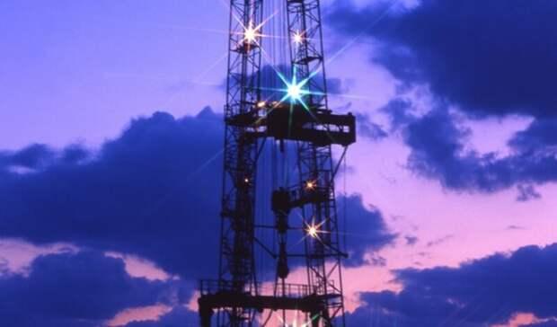 ВОренбургской области хотят обанкротить последнюю изоставшихся нефтесервисных компаний