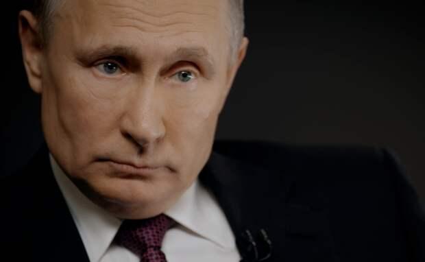 Путина коробят высокие зарплаты Миллера и Сечина