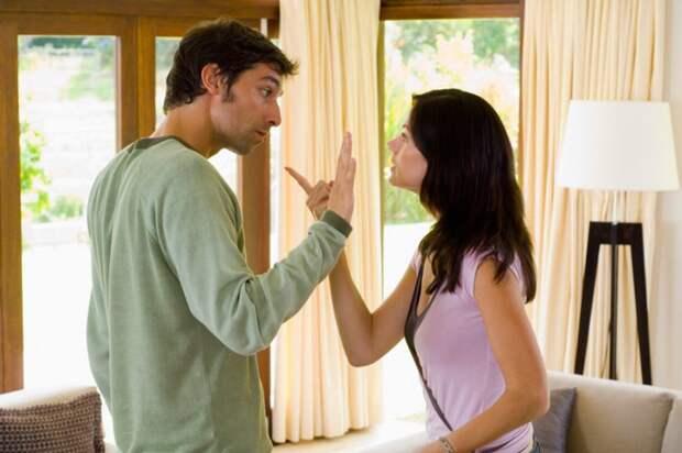 10 вещей, которые бесят почти всех влюбленных во время совместной жизни