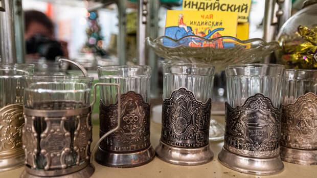 Осталось недолго: Дизайнер назвал советский предмет быта, о котором забудут насовсем