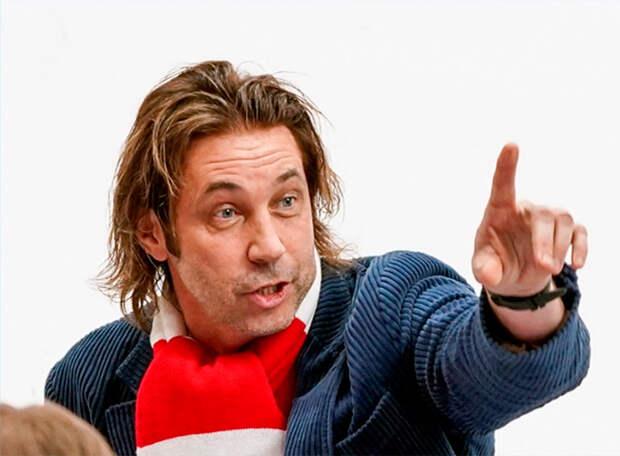Александр МОСТОВОЙ: С хорватами вымучили 0:0, Кипр победили на морально-волевых. Это наш уровень. Какой бы ни был тренер, сильно лучше играть мы не будем