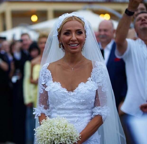 Картинки по запросу site:goodhouse.ru навка свадьба