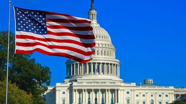 США оказались на пороге дефолта