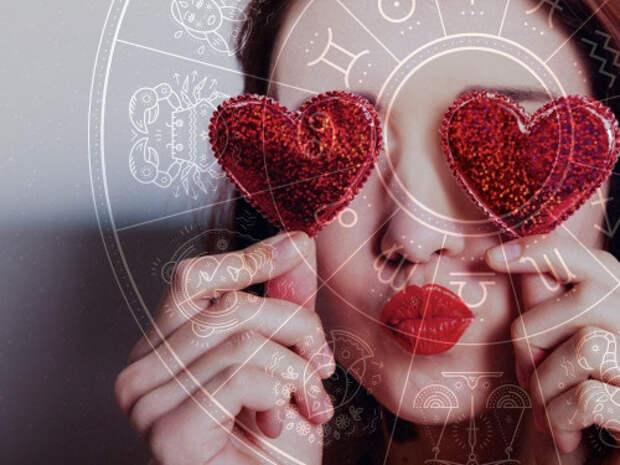 5 самых ярких и привлекательных знаков зодиака