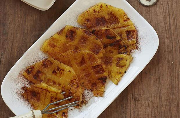Смешали макароны и сыр и жарим в вафельнице: 7 моментальных блюд на ужин