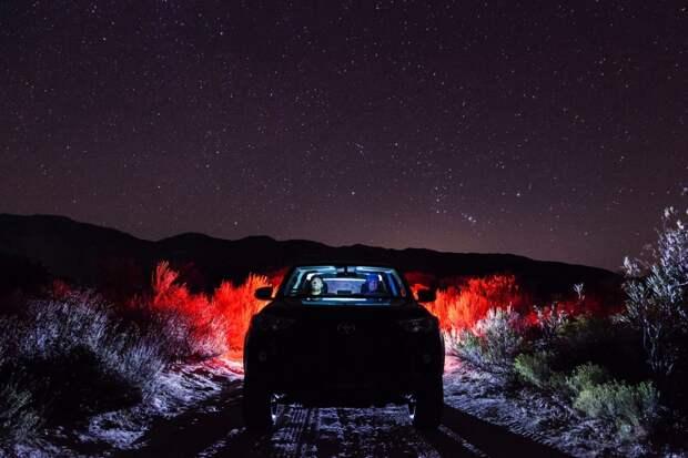 dark-dirt-road-driving-714023