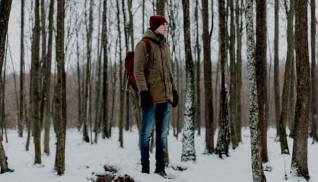 Хранитель леса: реальная история о встрече с лесником, которого давно нет