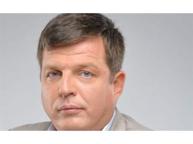 Алексей Журавко: Зеленский стал евреем-гестаповцем