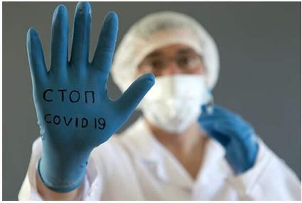 Терапевт перечислил мешающие выработке антител факторы