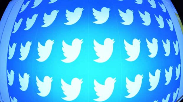 "Просто бизнес:  Twitter заблокировал аккаунт ""Спутника V"""