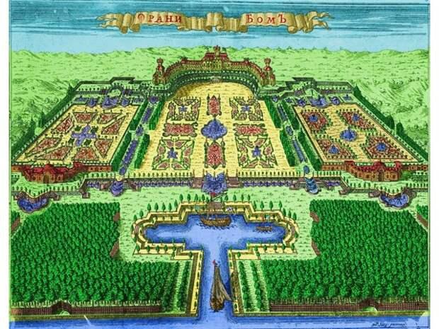 Фантастическая Античная цивилизация уничтожена недавно