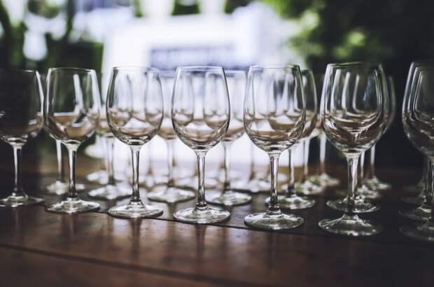 Может ли алкоголь в малых дозах снижать смертность? Похмелье с научной точки зрения