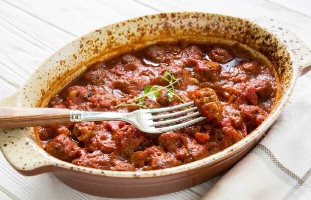 С помощью всего одного вкусного соуса можно спасти или сделать невероятной любую еду. /Фото: klopotenko.com