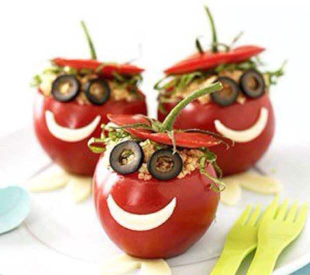 veselye-pomidory