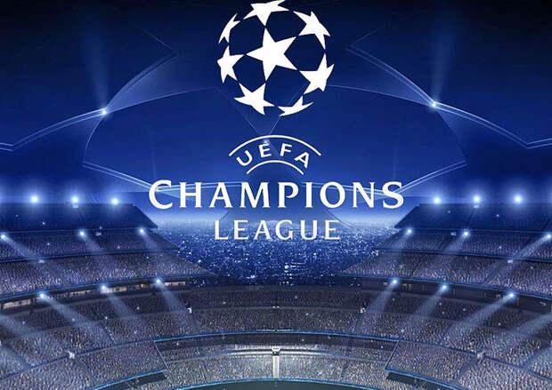 Впервые три российских клуба в основном турнире Лиги чемпионов? Попробуем сегодня в последний раз, ведь в обозримом будущем такого России не светит
