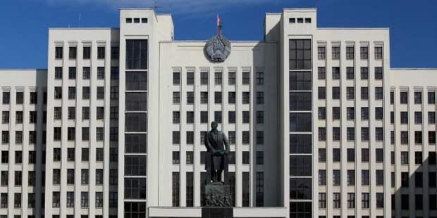 СМИ: Москва с пониманием относится к планам Минска покинуть ОДКБ, ЕАЭС и Союзное государство