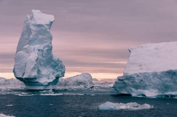 Гренландия-Восход-photography4