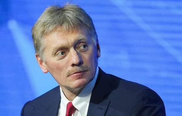 Рейтинг одобрения Путина вырос с 32 до 72%