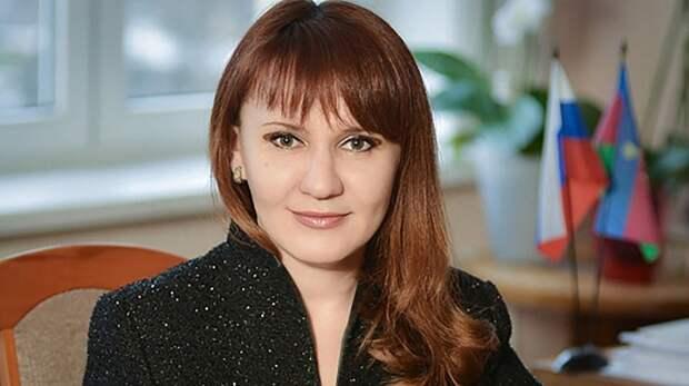 Депутат против HR-специалиста: нужна ли России четырехдневка?