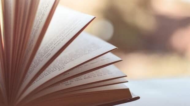 Средний чек на покупку книг увеличился на 18% в России