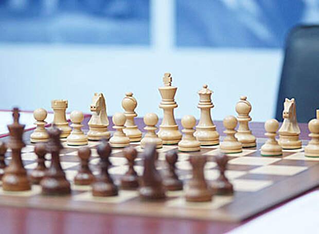 Фавориты покидают турнир. В третьем круге сенсационно проиграли Аниш Гири и Шахрияр Мамедьяров